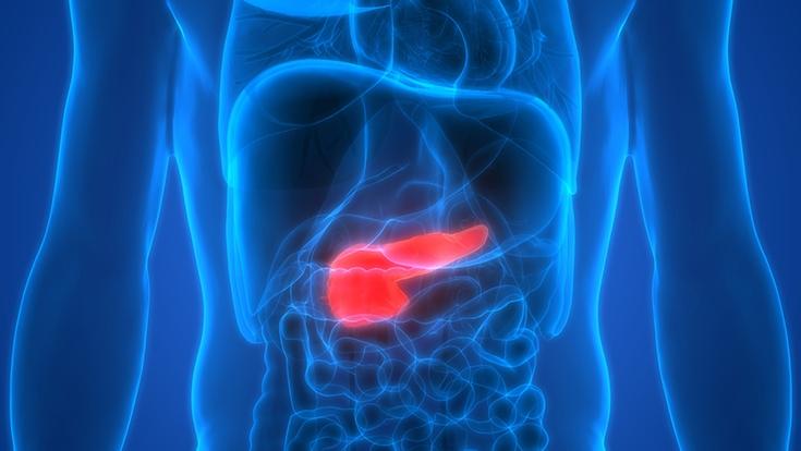rak trzustki - Mój udział w badaniu klinicznym. Rozmowa z pacjentem chorym na raka trzustki