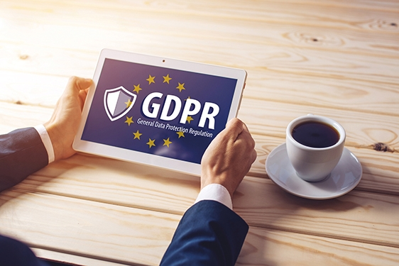 GDPR - O praktycznych aspektach wdrożenia RODO. Dla firm prowadzących badania kliniczne słów kilka