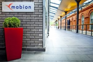 2019 05 06 114054 300x199 - Mabion złożył do EMA drugi wniosek rejestracyjny na lek MabionCD20
