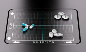 Badania Kliniczne ryzyka korzysci 300x184 - Warto przeczytać