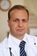 Rafal Dziadziuszko - Prof. dr hab. Rafał Dziadziuszko