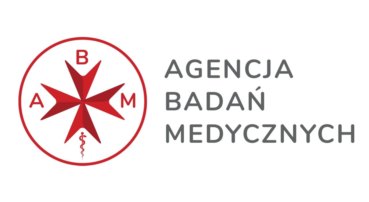 ABM logo  - Podsumowanie roku ABM - wsparcie dla badań akademickich