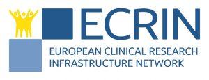 ECRIN 300x115 - Aktualności