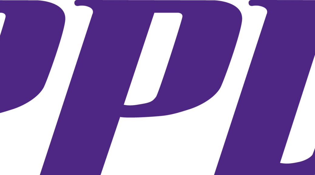 PPD 1038x576 - PPD przejmuje globalny biznes sieci ośrodków badawczych od Bioclinica