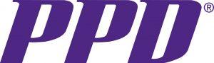 PPD 300x89 - Aktualności