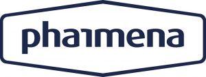 Pharmena 300x113 - Aktualności