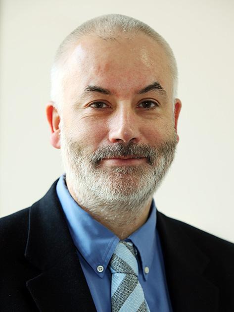 Piotr Czauderna foto - Prof. dr hab. n. med. Piotr Czauderna Prezesem Agencji Badań Medycznych
