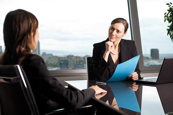 Kariera w badaniach klinicznych - Badania kliniczne – Twoja droga do sukcesu!