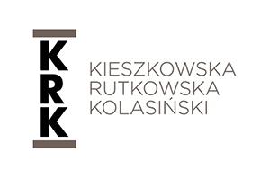 KRK LOGO 01 - Aktualności