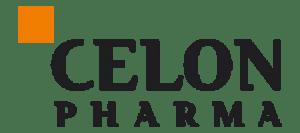 Celon Pharma 300x133 - Aktualności