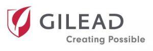 Gilead logo 300x100 - Aktualności