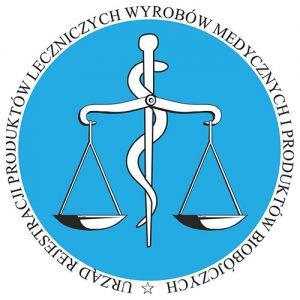 URPLWMiPB logo 300x300 - Aktualności