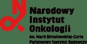 narodowy instytut onkologii 300x153 - Aktualności
