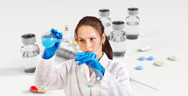 virus laboratory - EMA publikuje wytyczne dla sponsorów dotyczące prowadzenia badań klinicznych w czasie pandemii COVID-19