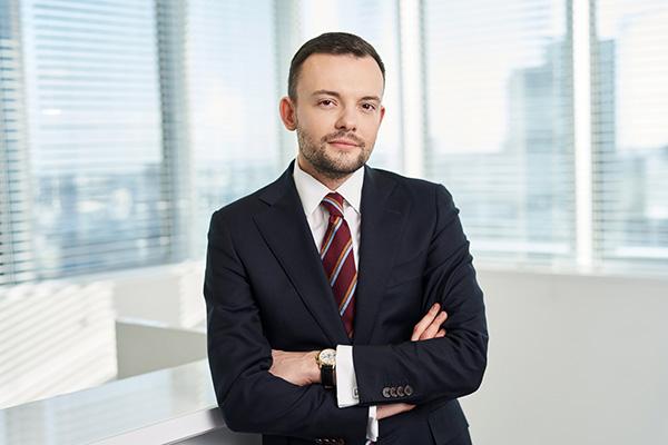 Radoslaw Sierpinski  - Agencja Badań Medycznych przeznaczy 50 milionów złotych na walkę  z koronawirusem