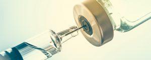 szczepienie przeciw grypiejpg 300x120 - Aktualności
