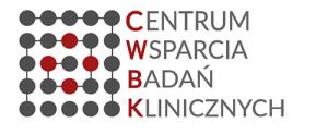 cwbk logo 300x124 - Aktualności
