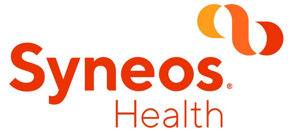 Syneos logo 1024x461 - Syneos Health® oraz Daiichi Sankyo tworzą strategiczną koalicję w celu rozwijania onkologicznego pipeline Daiichi Sankyo