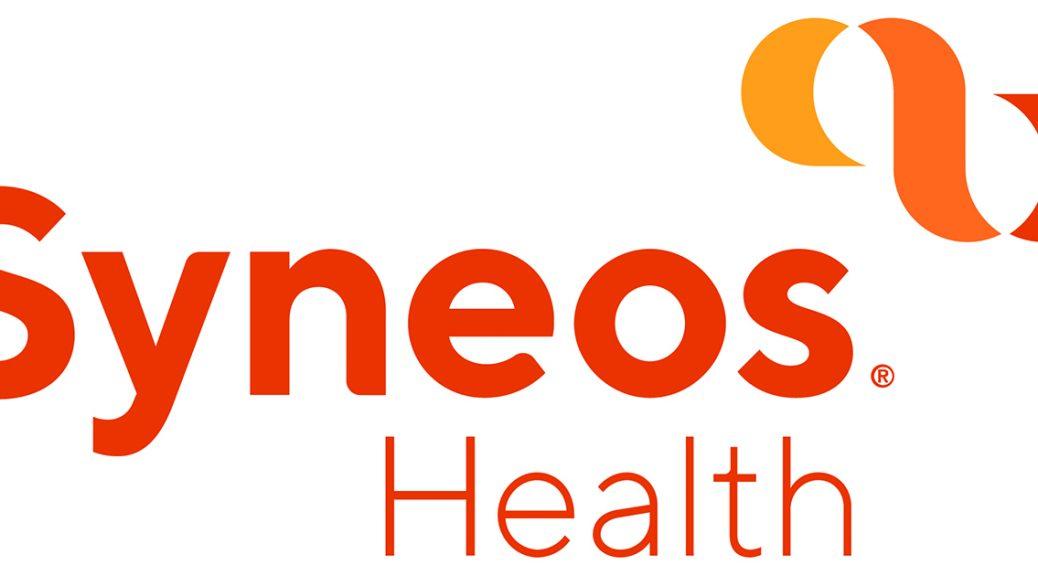 Syneos logo 1038x576 - Syneos Health® oraz Daiichi Sankyo tworzą strategiczną koalicję w celu rozwijania onkologicznego pipeline Daiichi Sankyo