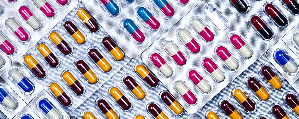 leki inspekcje - Prezes URPLWMiPB zawiesza działania inspekcji badań klinicznych