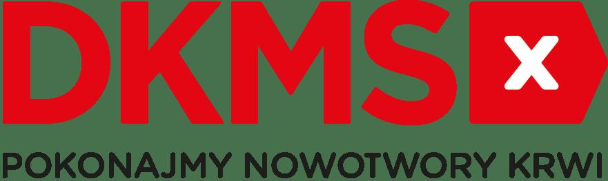 logo black polish - Grant naukowy fundacji DKMS – druga edycja