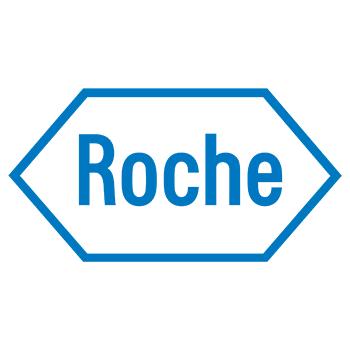roche - Roche rozpoczyna badania fazy III nad połączeniem Actemra/RoActemra z remdesiwirem u hospitalizowanych pacjentów z ostrym zapaleniem płuc wywołanym SARS-CoV-2 COVID-19