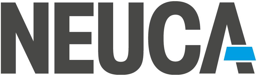 neuca - Grupa NEUCA inwestuje w MTZ Clinical Research i wchodzi w nowy obszar badań klinicznych wczesnofazowych