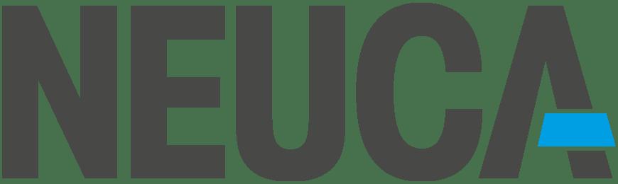 neuca transparent - Pratia z Grupy NEUCA wzmacnia pozycję lidera w Europie, inwestując w największą sieć ośrodków badawczych w Bułgarii