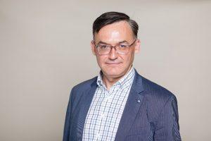 prof. dr hab. n. med. Konrad Rejdak kierownik Katedry i Kliniki Neurologii Uniwersytet Medyczny w Lublinie 300x200 - Aktualności