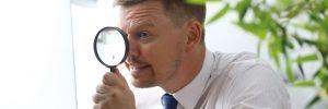 inspekcja badan klinicznych 300x100 - Warto przeczytać