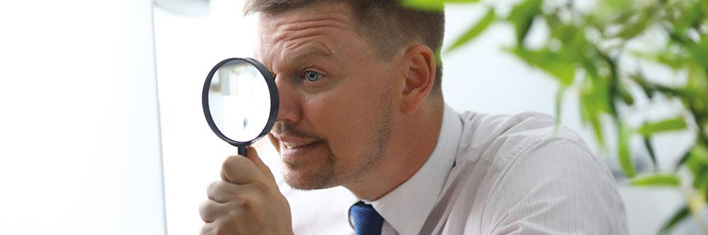 inspekcja badan klinicznych - Bezpieczeństwo stosowania badanego produktu leczniczego w perspektywie inspekcji badań klinicznych
