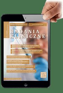 cover mobile 6 2020 transparent 205x300 - E-wydania