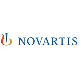 Novartis - Aktualności