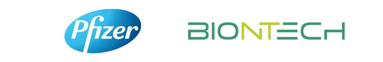 PfizerBiontech - Szczepionka przeciw COVID-19 firm Pfizer i BioNTech otrzymała pozytywną opinię Komitetu ds. Produktów Leczniczych Stosowanych u Ludzi (CHMP)