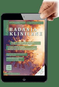 cover mobile 1 2021 transparent 205x300 - E-wydania