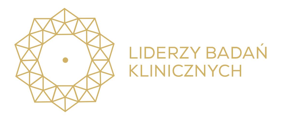 Liderzy badan klinicznych - Ruszyła IV edycja konkursu Liderzy Badań Klinicznych