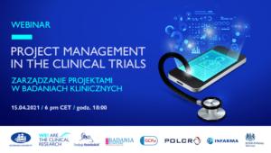 Badania Kliniczne management wudarzenie FB MAIL 300x170 - Aktualności