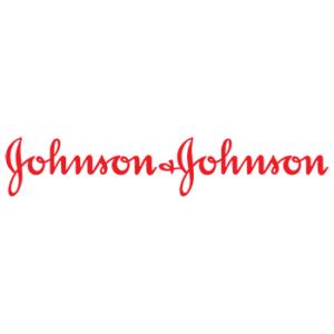 JohnsonJohnson 300x300 - Aktualności