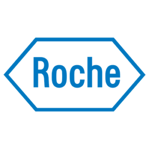 roche 300x300 - Aktualności