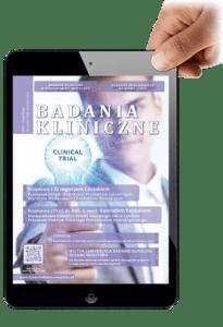 cover mobile 3 2021 transparent 205x300 - E-wydania