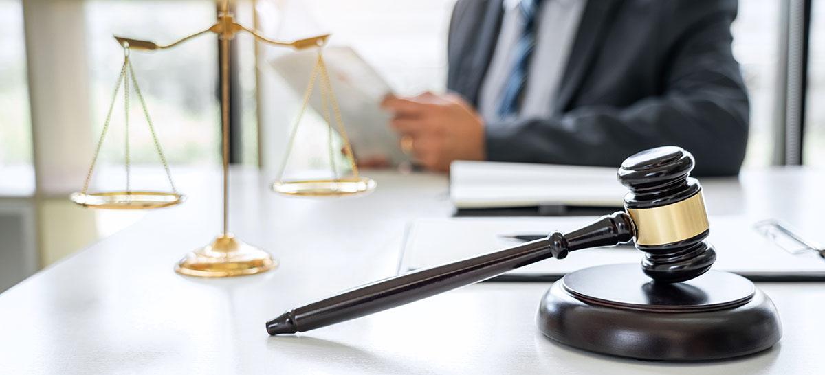 podsumowanie projektu ustawy o badaniach klinicznych - Podsumowanie projektu nowego prawa badań klinicznych