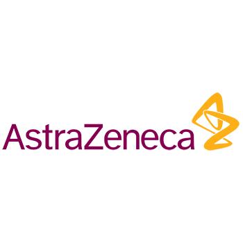 AstraZeneca - AstraZeneca Pharma Poland otwiera kolejne biuro w Polsce