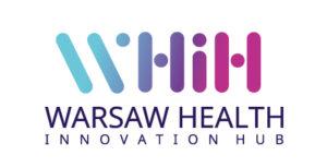 Warsaw Health Innovation Hub logo 300x153 - Aktualności