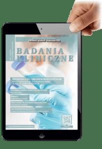 cover mobile 4 2021 transparent 205x300 - E-wydania