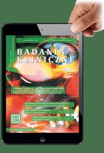 cover mobile 5 2021 transparent 205x300 - E-wydania
